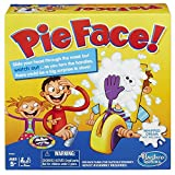 Hasbro Gaming-Pie Face!