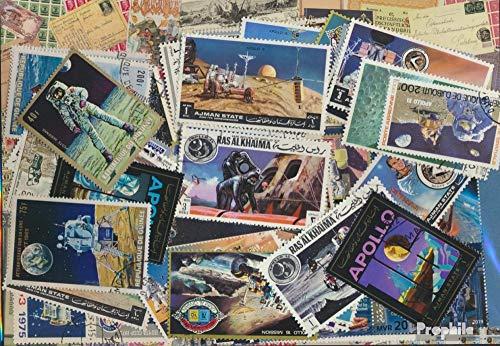postzegels kruidvat