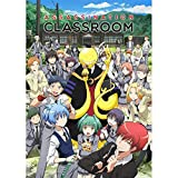 Templom SIX Japanische Anime Charakter Poster hängende Gemälde Wand Kunst Stoff Poster(Assassination Classroom)