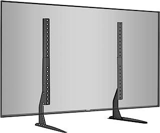 Amazon.es: LG - Mesas y soportes para TV / Accesorios: Electrónica