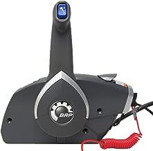 BRP Johnson Evinrude Outboard Side Mount Remote Control