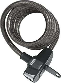Abus Lucchetto a Cavo Racer 660//75 Ll Urb