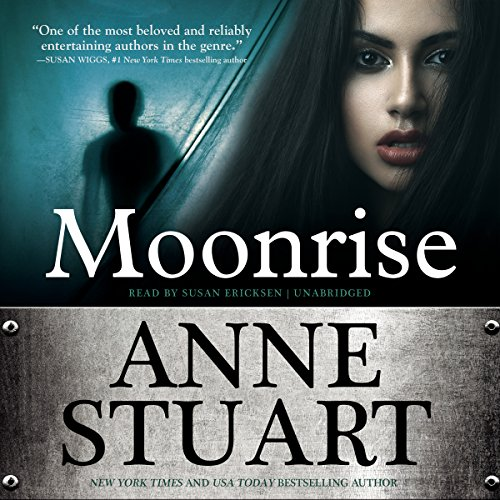 Couverture de Moonrise