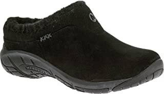 Merrell Women's Encore Ice Slip On
