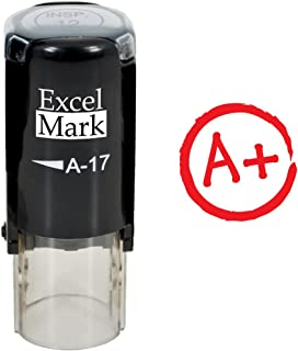 Best a+ stamp Reviews