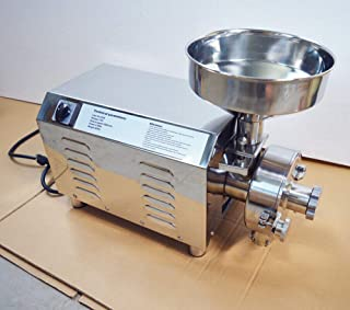 Best wheat grinding machine Reviews
