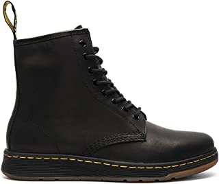d827b14a Amazon.com: Dr. Martens - Boots / Shoes: Clothing, Shoes & Jewelry