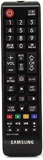 Original Fernbedienung BN59 01268D sub BN59 01303A für Samsung TV UE40MU6103 UE40MU6120 UE40MU6122 UE40MU6125