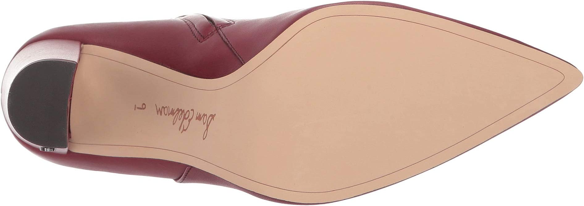Sam Edelman Raelle   Women's shoes   2020 Newest