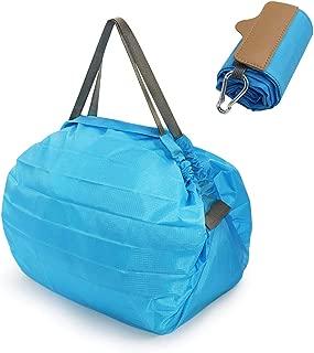 lightweight shopping bag