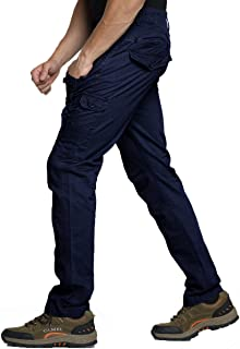 Best slim fit outdoor trousers Reviews