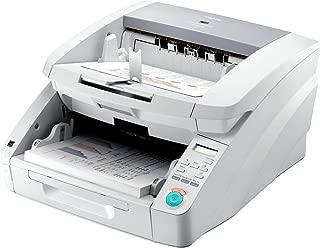 Canon DR-G1130 imageFORMULA Production Document Scanner