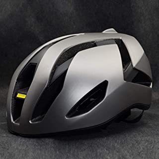 Amazon.es: cascos bicicleta triatlon
