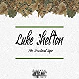 The Treestand Tape [Explicit]