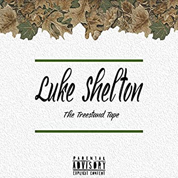 The Treestand Tape