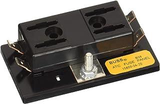 XON 15600-04-20 Fuse Holder - 1Pcs