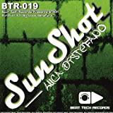 SunShot (Original Mix)