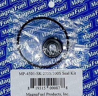 magnafuel 300