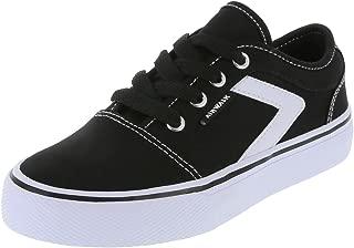 Airwalk Kid's Rieder Pro Sneaker