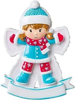 Best angel hood ornament Reviews