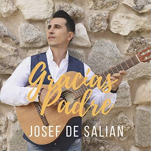 Josef de Salian