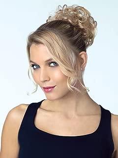 Revlon Spare Hair Twist Hairpiece Frost
