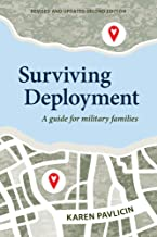Surviving Deployment: A Guide for Military Families