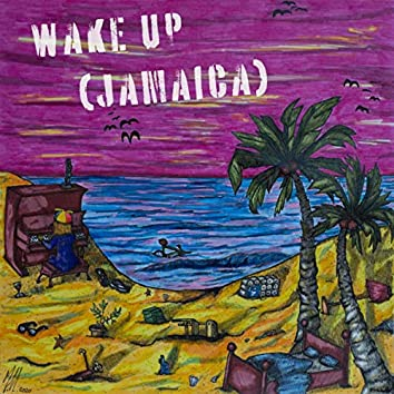 Wake up (Jamaica)