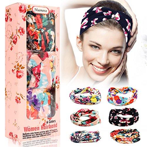 beauté glamour Acrylique Transparent produits de beauté / Maquillage Vernis à ongles vernis Art Présentoir/Organiseur/étagère/support peut également Me utilisé pour Maquillage Pinceaux ensembles