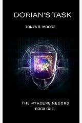 Dorian's Task (The Nyacene Record) Paperback