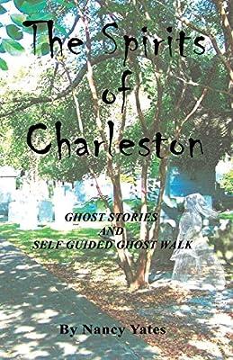 The Spirits of Charleston
