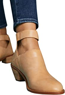 Best universal thread ankle boots Reviews