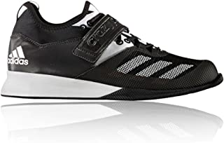 adidas Crazy Power Men's Weightlifting Shoes