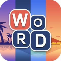A classic crossword game to connect letter blocks, simple and easy to play! Well-designed puzzle themes, train your brain and sharpen your mind! Numerous crossword puzzles, search cross words and enjoy blast fun! City-themed landscapes to travel arou...