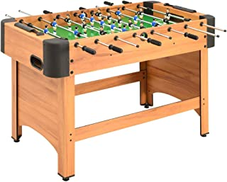 Amazon.es: Futbolines - Juegos de mesa y recreativos: Juguetes y ...
