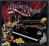 A World of Praise