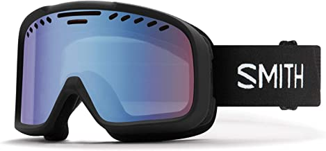 Best smith snowboard goggles Reviews