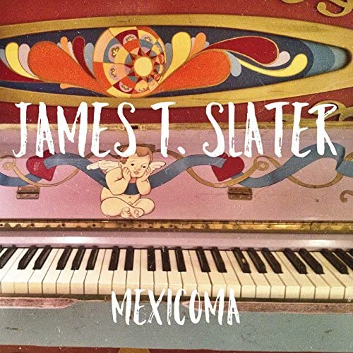 James T. Slater