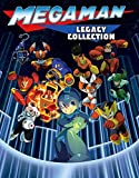 Megaman – : Legacy Collection – Video Game Wall Poster Print – 30 cm x 43 cm Brand New