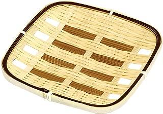 万洋 笛子 日本制造 -