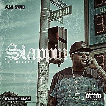 Slappin the Mixtape