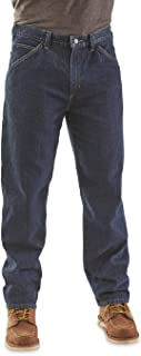 Guide Gear Men's Sportsman's Carpenter Jeans