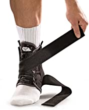 Best mueller hg80 ankle brace with straps Reviews