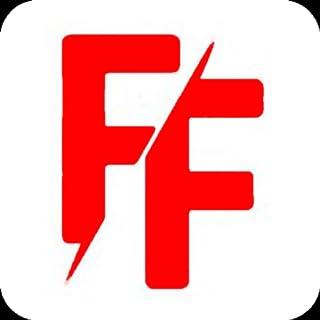 Felony Freedom LLC