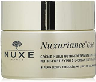 Nuxe Nuxuriance Gold Creme Huile - 50 ml