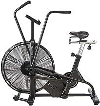 دراجة هوائية اعتصادية