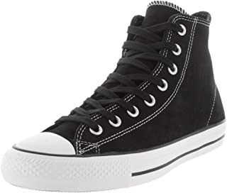 Converse Chuck Taylor All Star Athletic Shoe