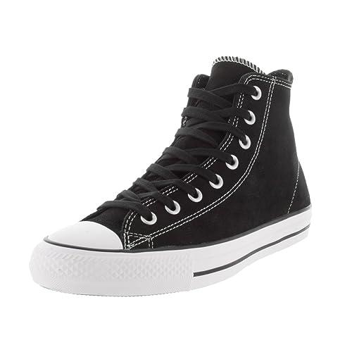 b838e8859a Converse Chuck Taylor All Star Core Canvas High Top Sneaker