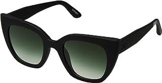Women's Toms, Sydney Sunglasses