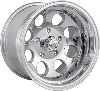 Ion Alloy 171 Polished Wheel (16x10
